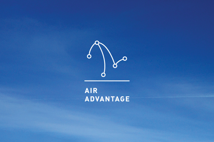 Air-Advantage_Logo-mock-up