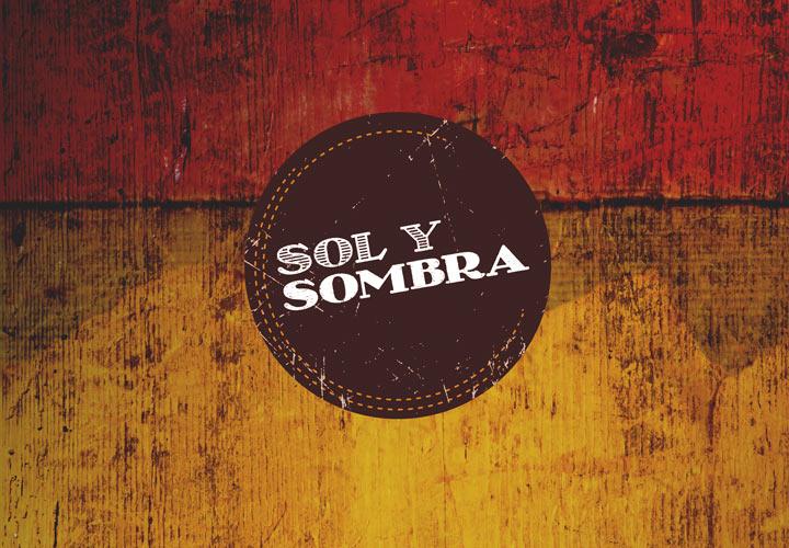 Sol-y-Sombra_Logo-graphic
