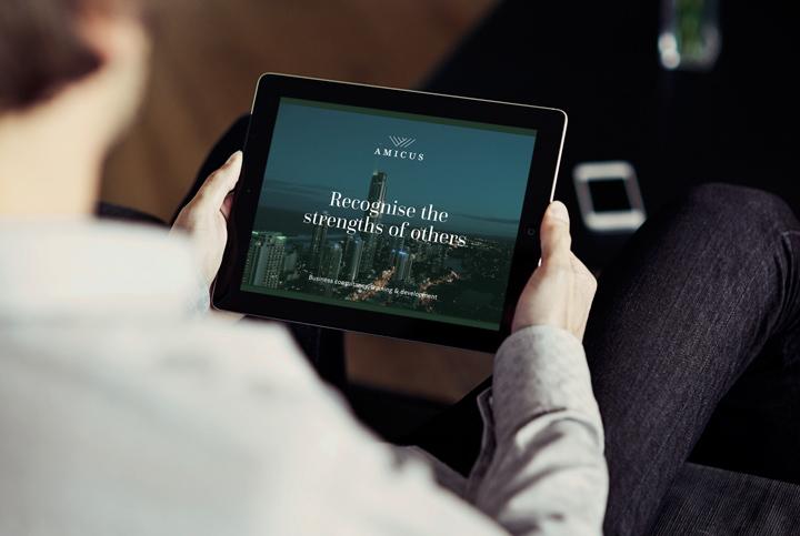 Amicus_iPad-Presentation