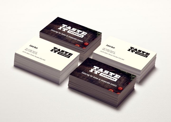 Taste-It_Business-Cards