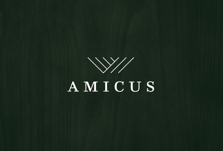 Amicus_Logo-Graphic