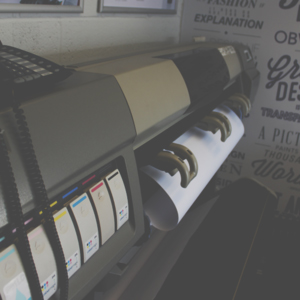 Large-Format_Printing_SQUARE.jpg
