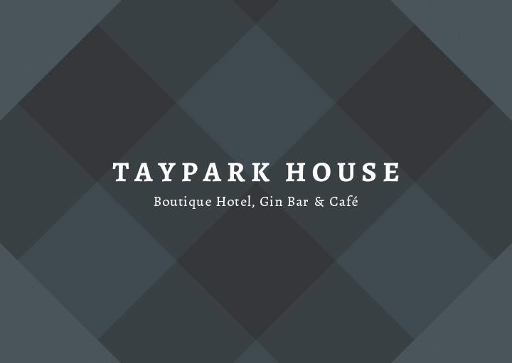 Taypark House Logo
