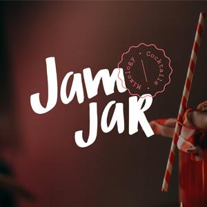 Jam Jar Cocktail Bar Dundee