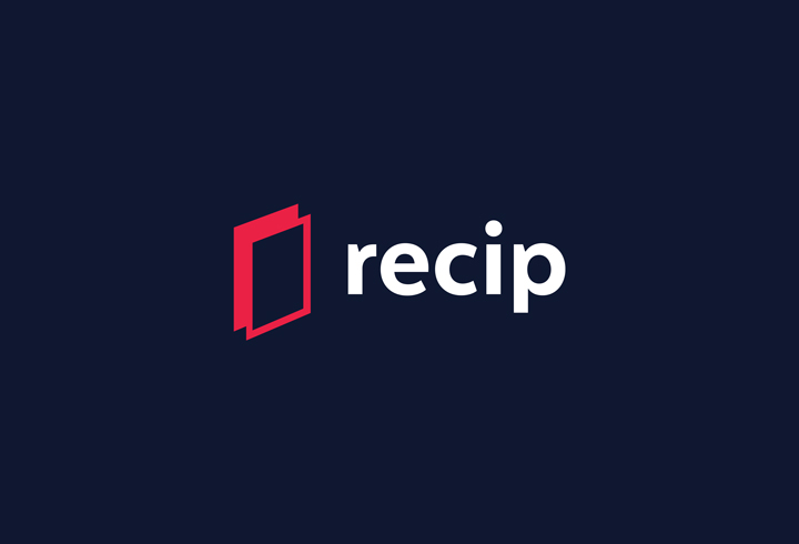 logo-design-recip