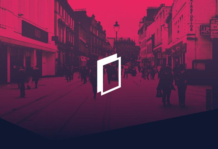 Dundee-city-Recip-logo