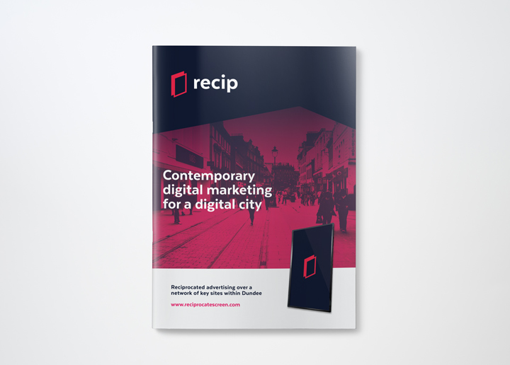 Recip-Brochure-cover