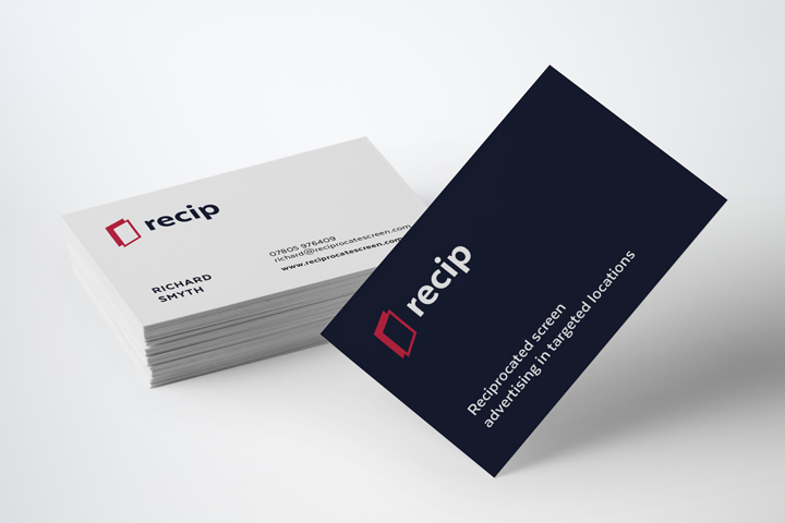 Business-card-recip