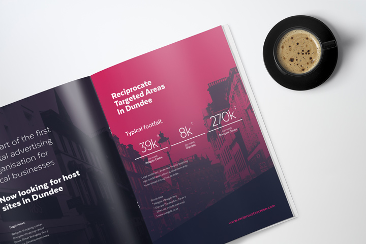 Brochure-recip