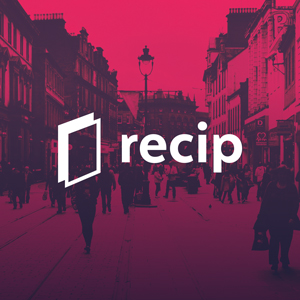 Recip-Thumbnail