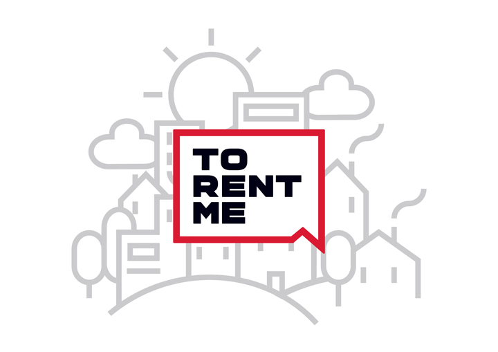 Illustration-To-Rent-Me