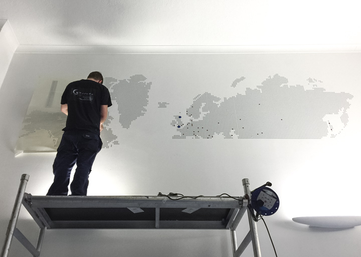 map-drilling-systems-wall