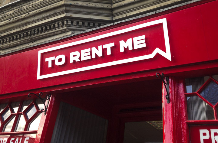 shop-sign-to-rent-me