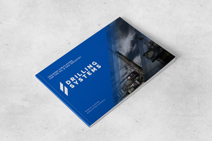 cover-brochure-drilling-systems