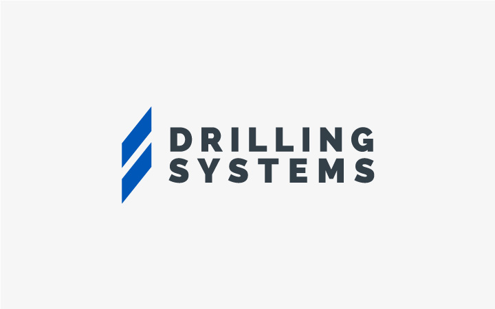logo-drilling-systems