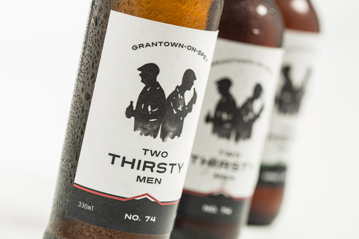 two-thisrty-men-bottle