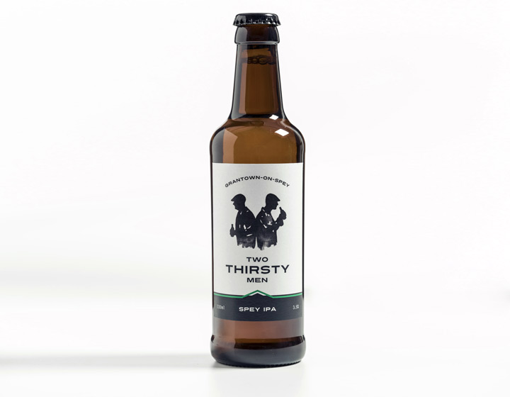 two-thirsty-men-spey-ipa