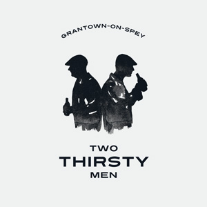 two-thirsty-men-logo