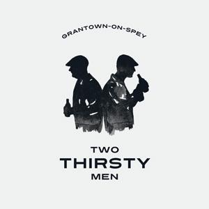 two-thirsty-men-logo
