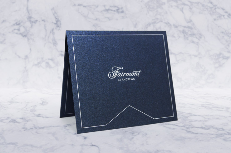 Christmas-Brochure-Fairmont-St-Andrews