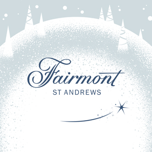 Fairmont-St-Andrews