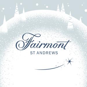 Fairmont-St-Andrews