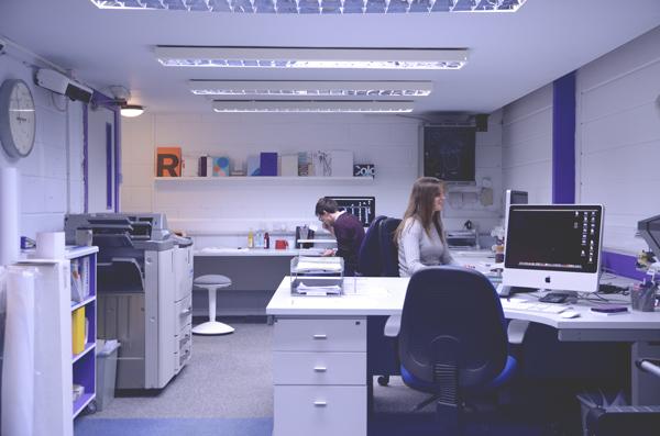 Studio-Web-500.jpg