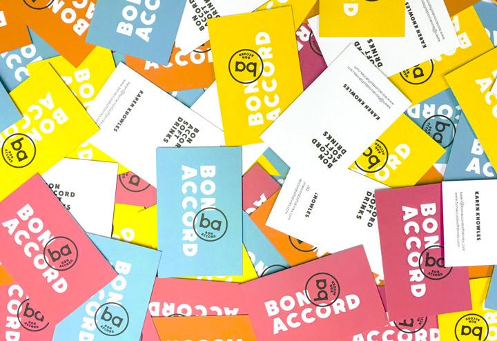 Business-card-Bon-Accord