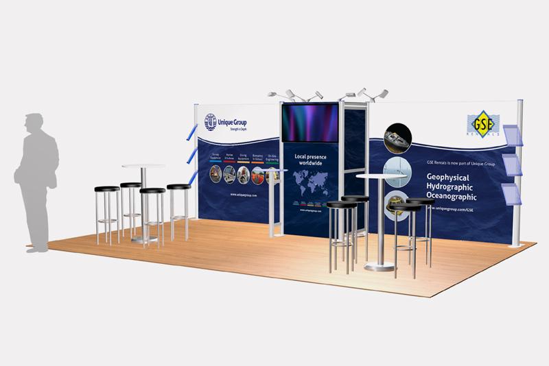Exhibition-Stand02_WEB.jpg