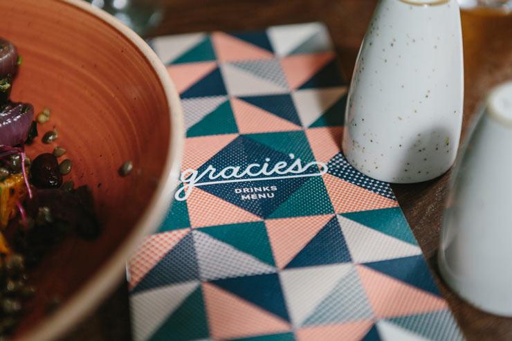 Gracie's-web_07.jpg