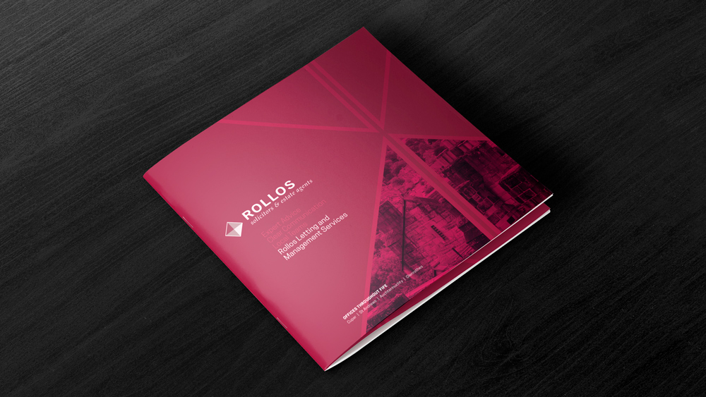 Rollos-square-brochure-mock-up.jpg