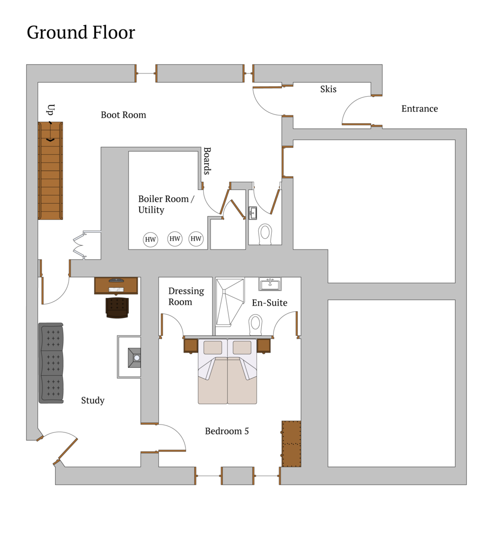 floorplan_0_ground.png