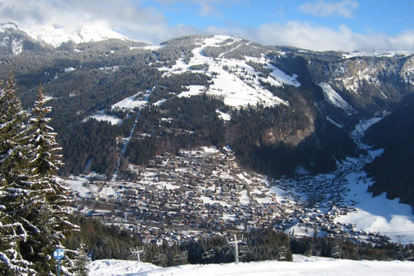 snowy Morzine.jpg