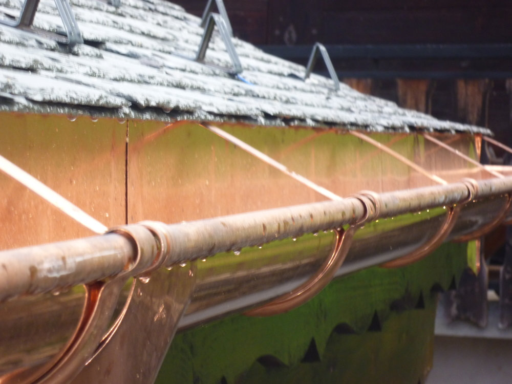 traditional copper gutters.JPG