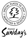 sawdays-bw-115x160.png