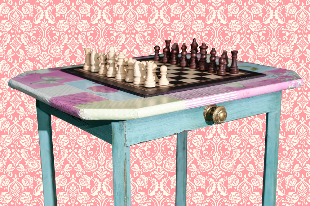 Table-Chess.jpg