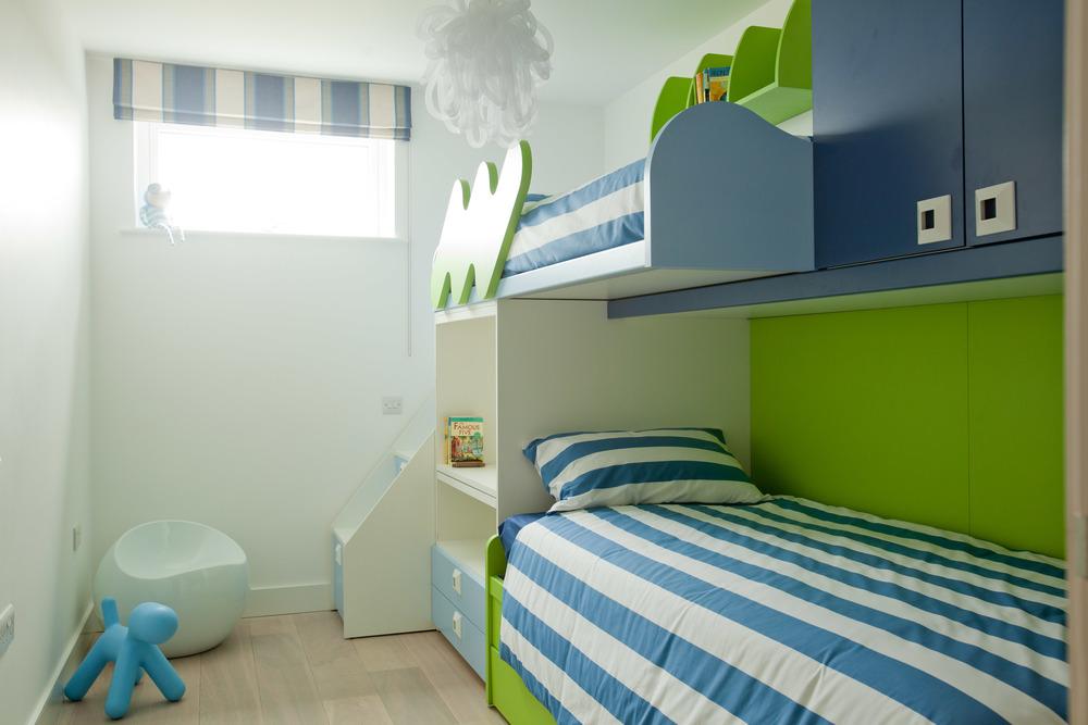 Pinewood 4th bedroom.jpg