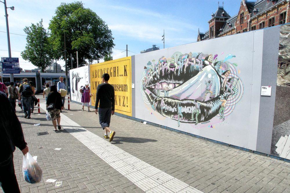 BoomArtwork_AmsterdamCentral_02.jpg