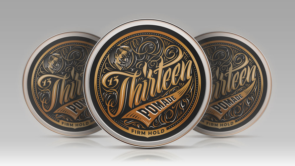 Thirteen-Top-View---Mockup-2-cans-copy.jpg
