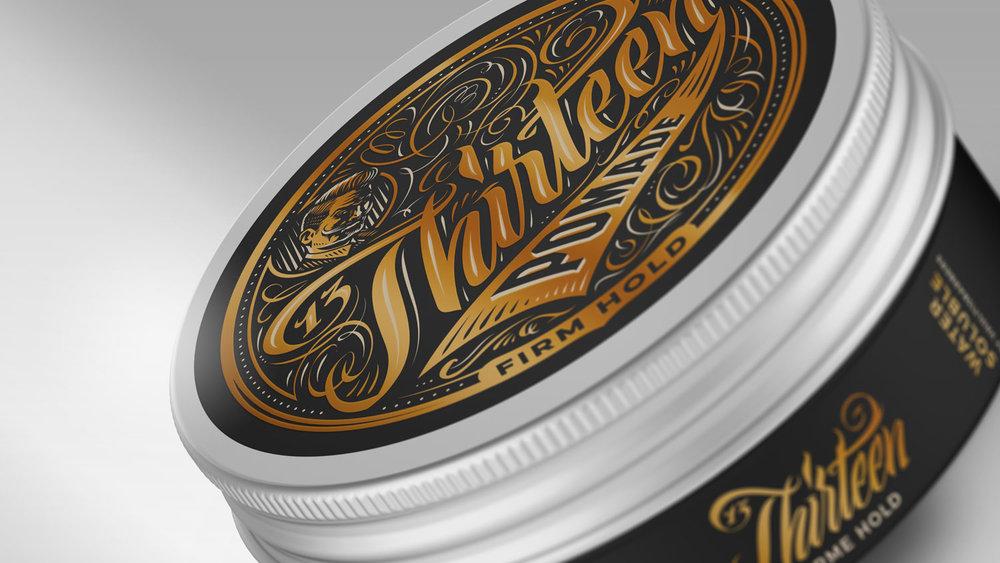 Thirteen-Top-View---Mockup-DETAIL-copy.jpg