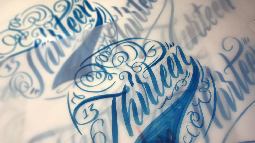 Thirteen---Sketching-Lettering-copy.jpg