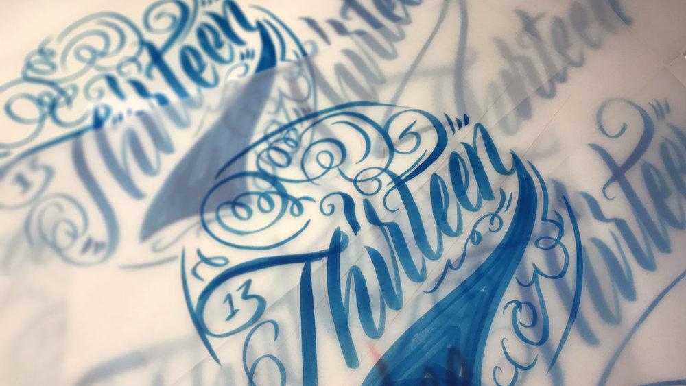 Thirteen---Sketching-Lettering-copy.jpg
