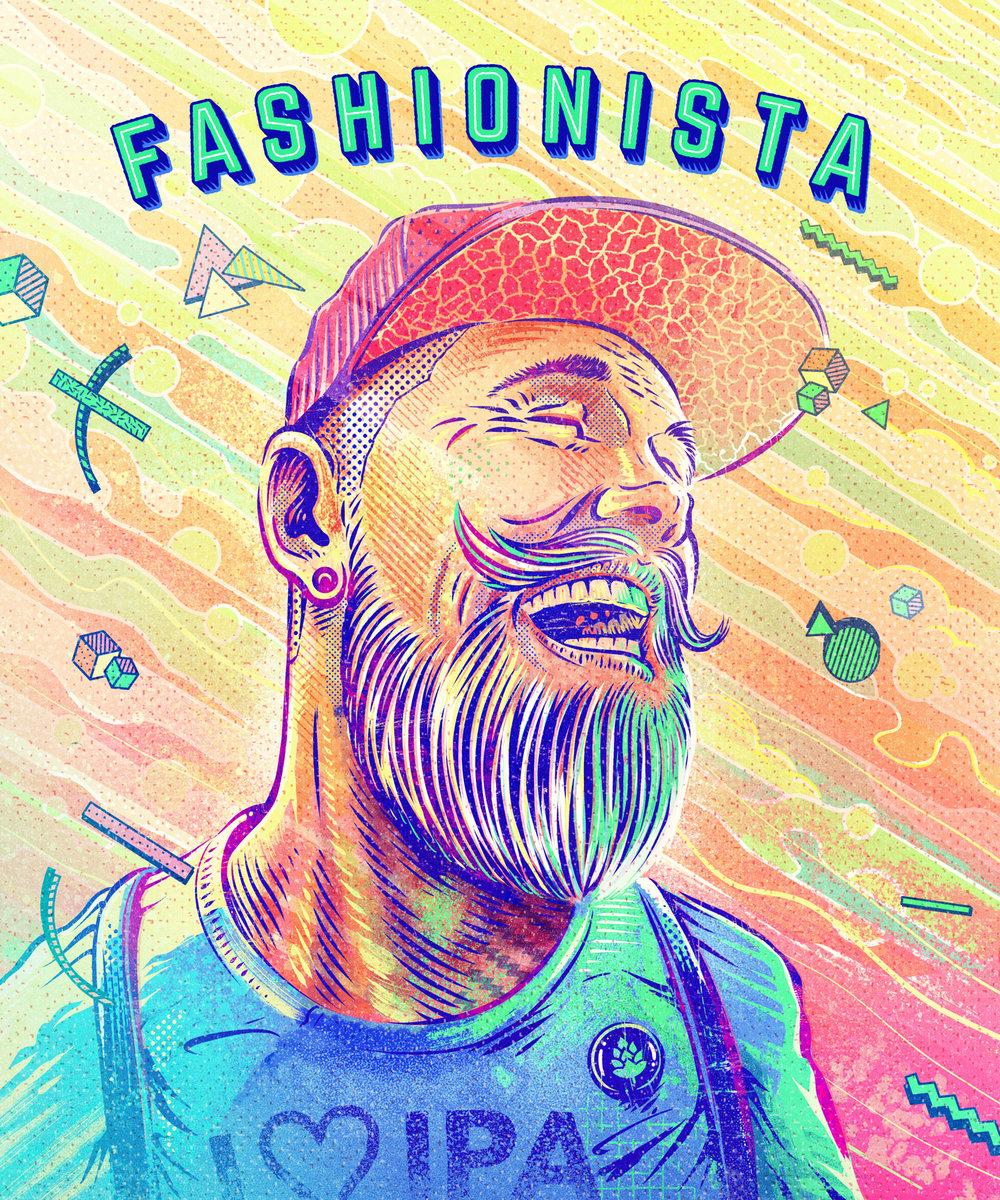 AGAB---Fashionista-copy.jpg