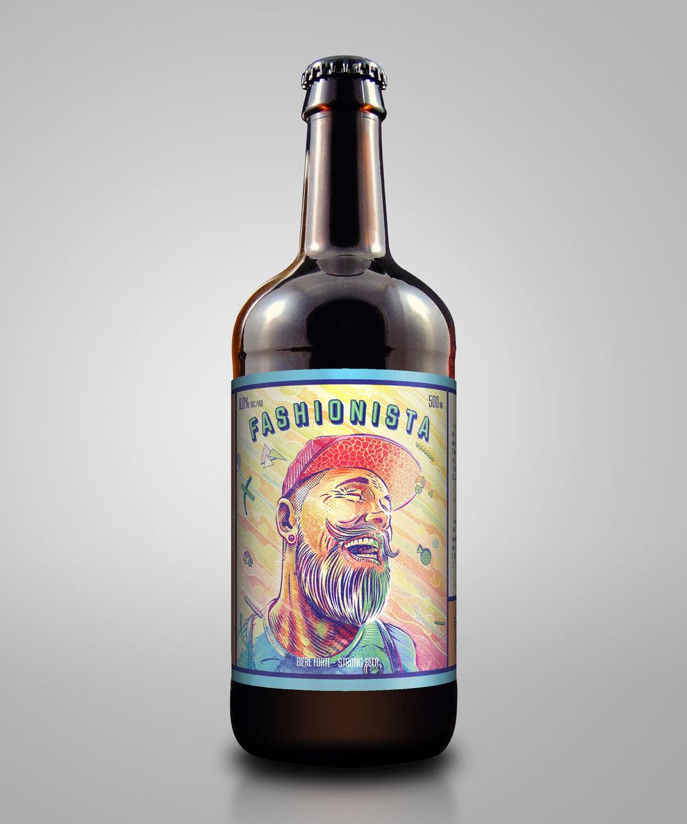 Avant-Garde---Bottle-Mockup-01-copy.jpg
