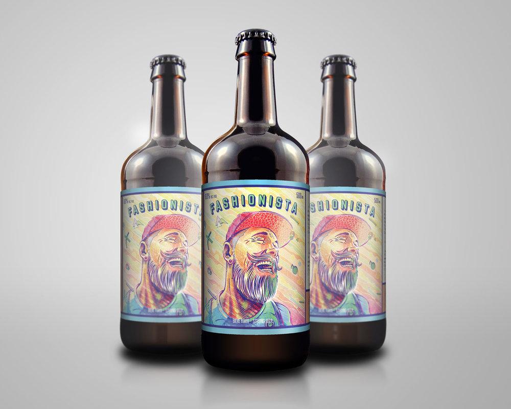 Avant-Garde---Bottle-Mockup-02-copy.jpg