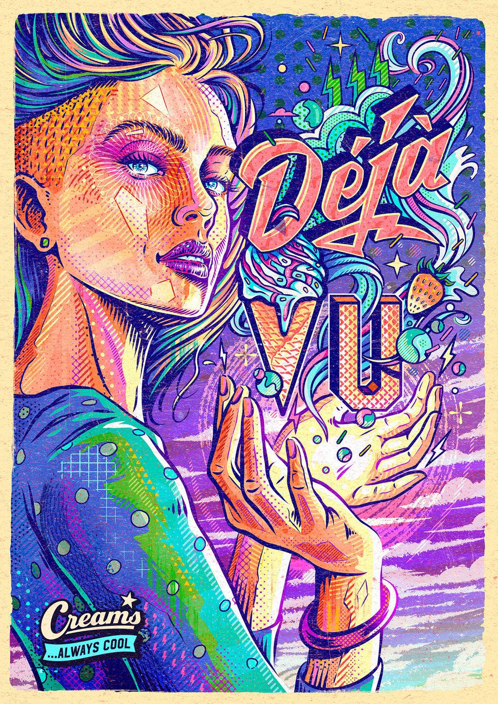 Poster-02---Deja-Vu-copy.jpg