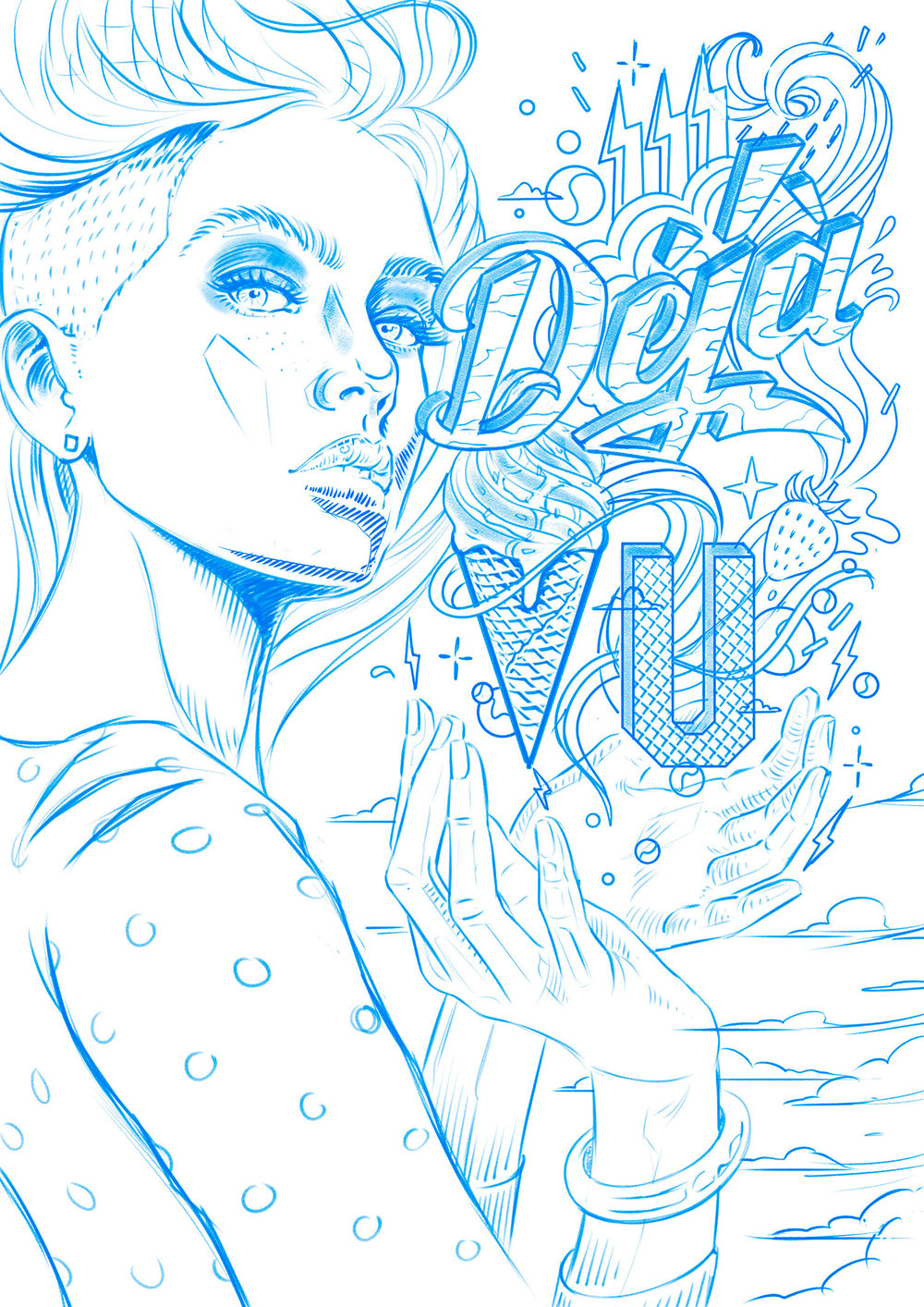 Poster-02---Deja-Vu---Sketch-copy.jpg