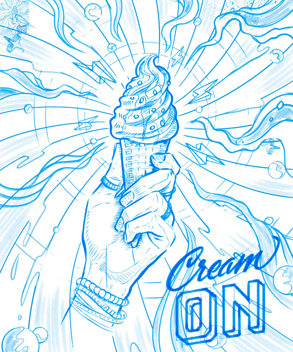 Poster-01-Cream-On-Sketch-copy.jpg