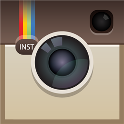 Active-Instagram-1-icon.png