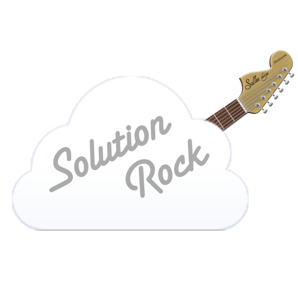 solution_rock_logo_square.png